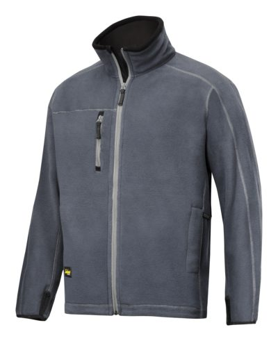 Snickers A.I.S. Fleece Jacket