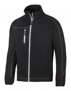 Snickers A.I.S. Fleece Jacket