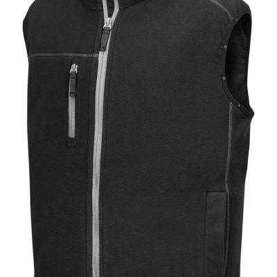 Snickers A.I.S. Fleece Vest