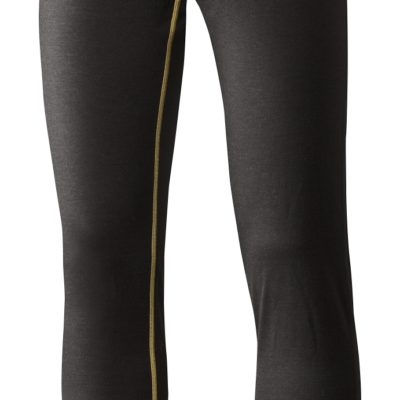 Snickers A.I.S. Merino Long Johns Secundaire kleur