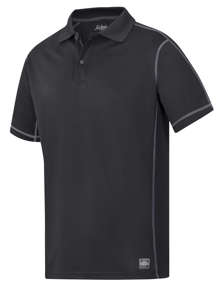 Snickers A.V.S. Polo Shirt