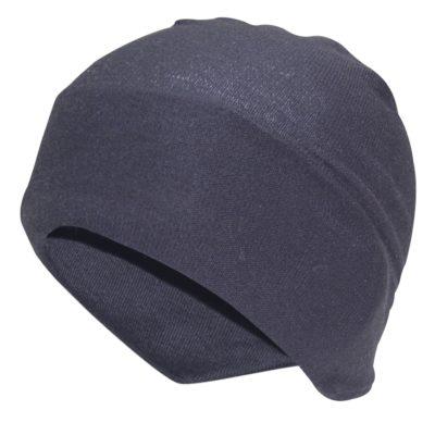 Snickers Coolmax Helmet Liner