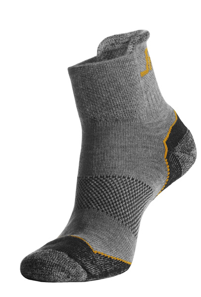 Snickers Coolmax® Low Socks