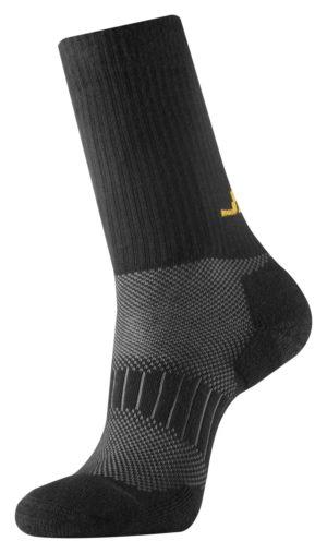 Snickers Cordura Socks