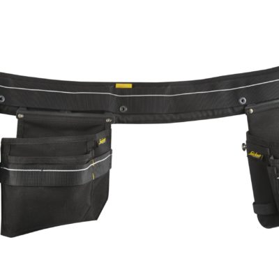 Snickers Craftsman Tool Belt