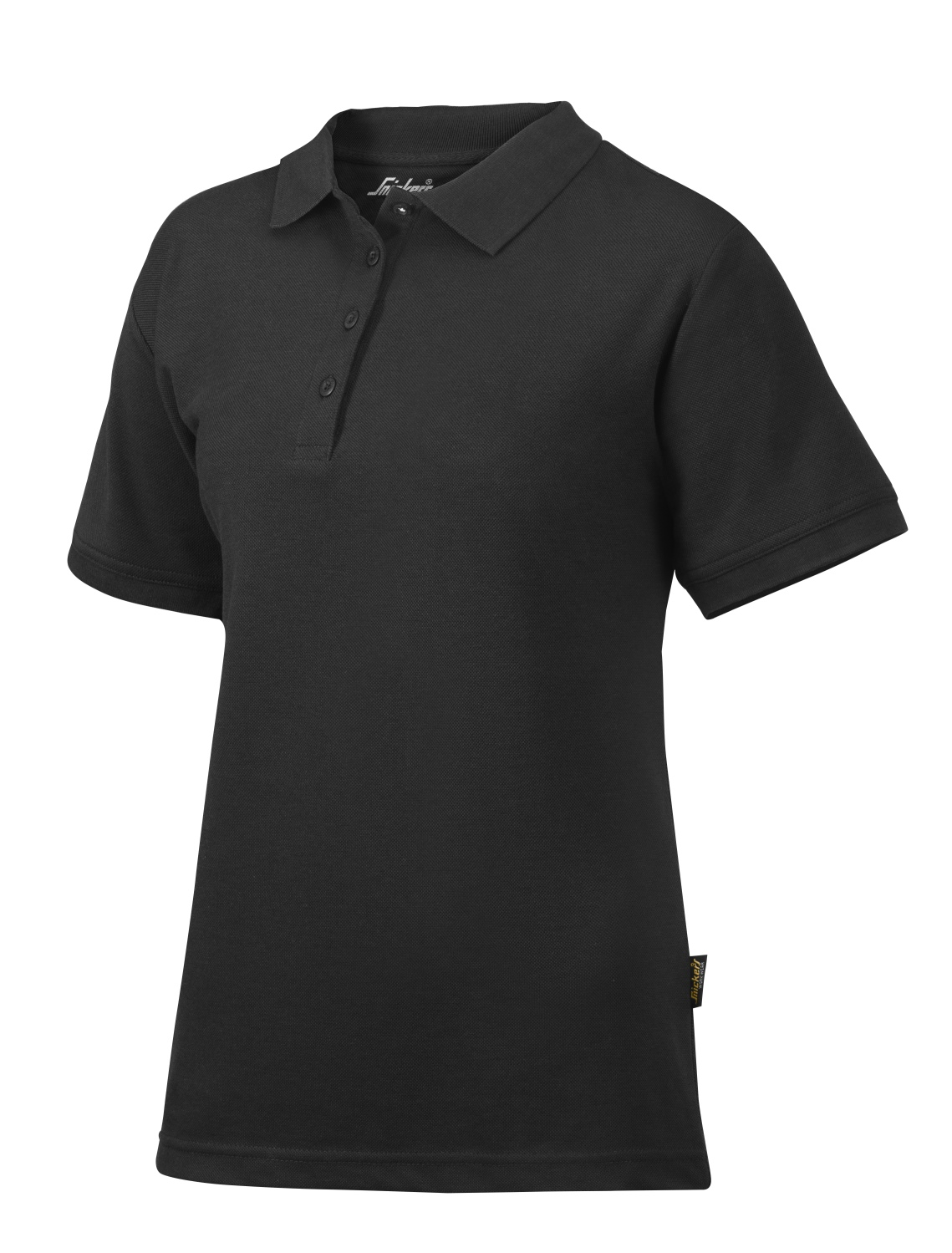Snickers Dames Polo Shirt