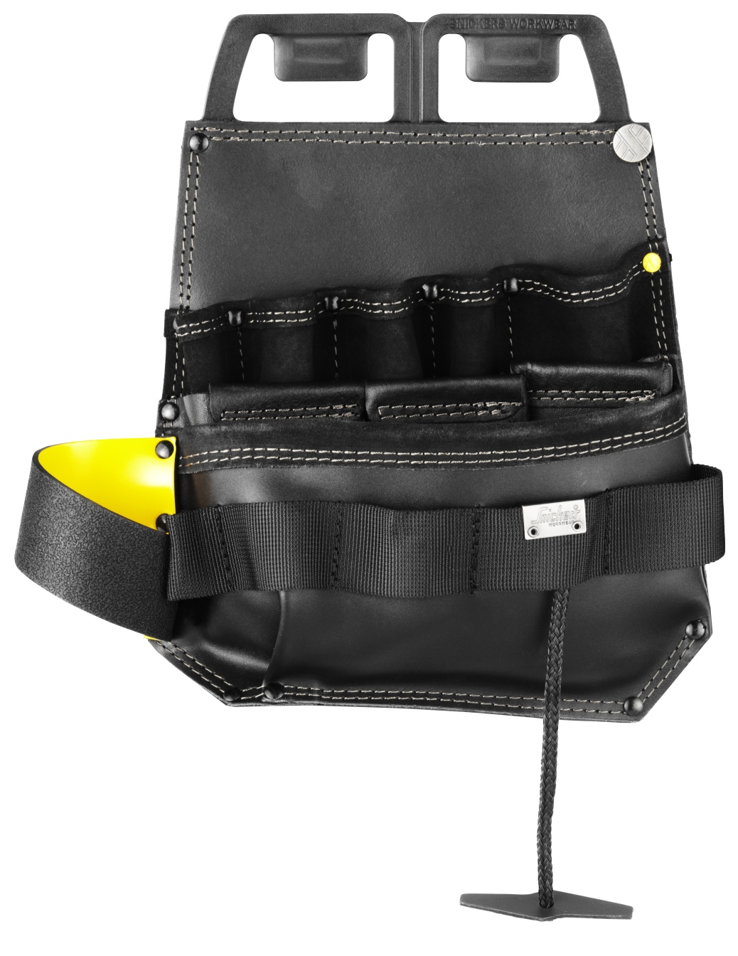 Snickers Electrician's Tool Pouch Secundaire kleur