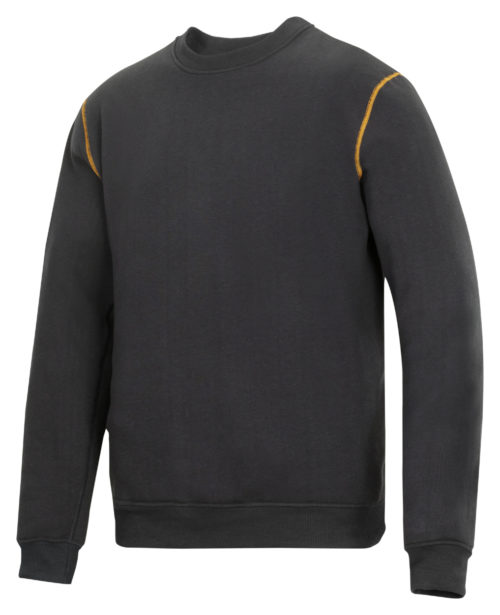 Snickers Flame Retardant Sweatshirt