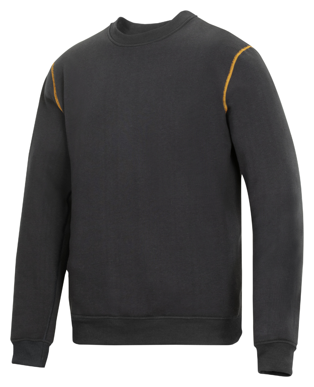 Snickers Flame Retardant Sweatshirt