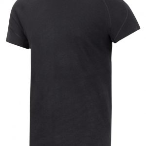 Snickers Flame Retardant T-shirt