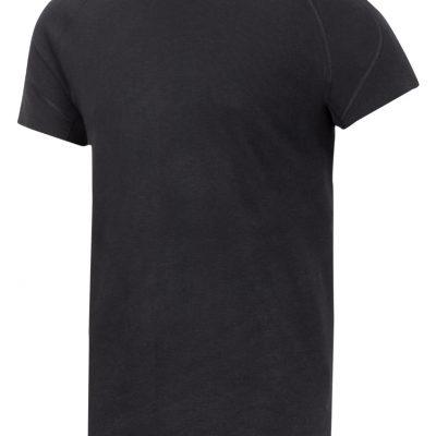 Snickers Flame Retardant T-shirt