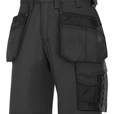Snickers Holster Pocket Shorts
