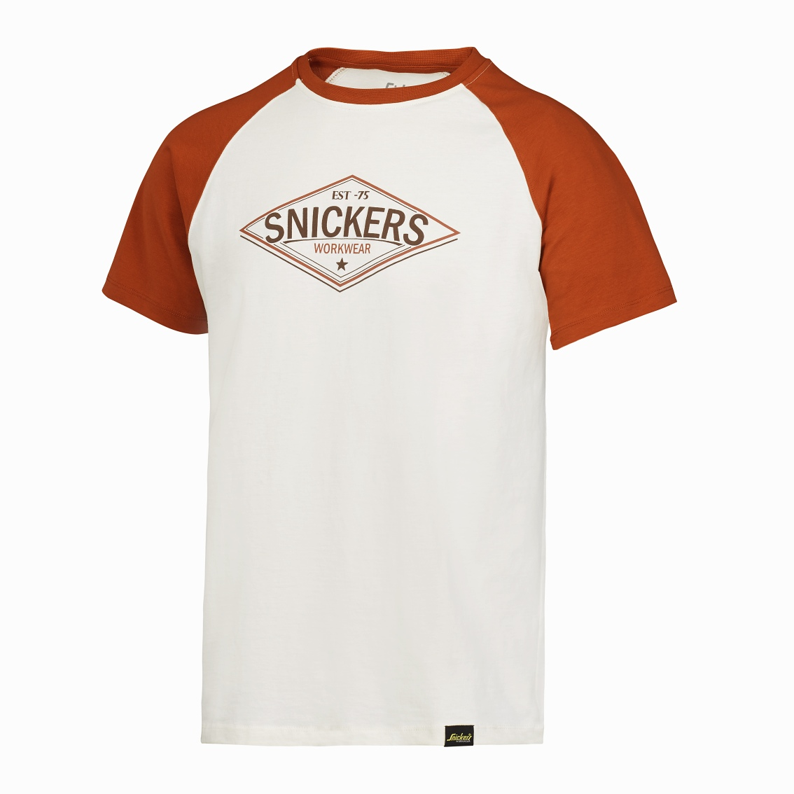 Snickers Limited Edition T-Shirt
