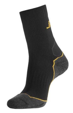 Snickers Mid Socks
