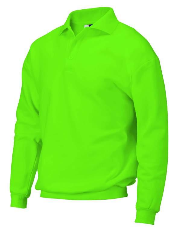 Tricorp Workwear
