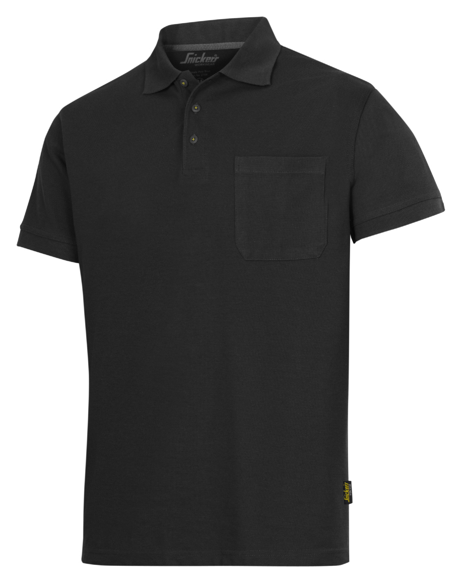 Snickers Polo Shirt
