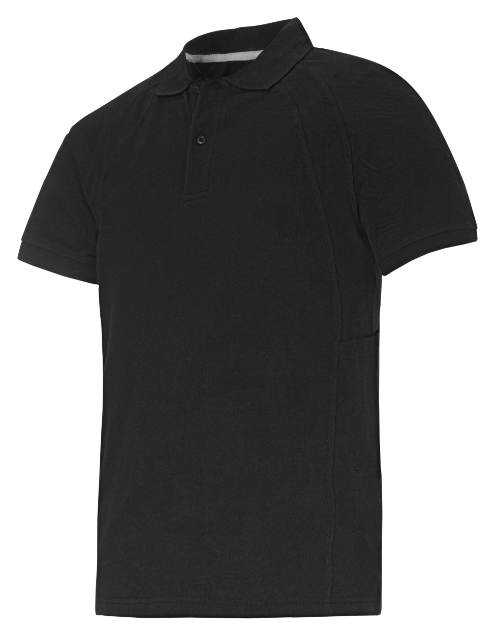 Snickers Polo Shirt met MultiPockets™