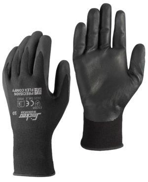 Snickers Precision Flex Comfy Gloves Secundaire kleur