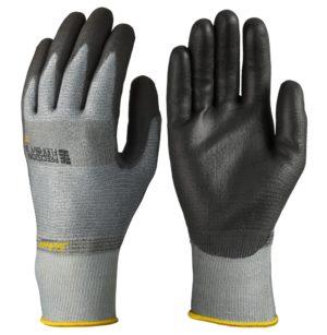 Snickers Precision Flex Cut 3 Gloves (per paar