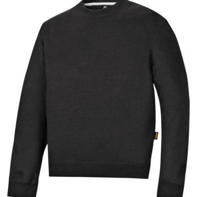 Snickers Sweatshirt