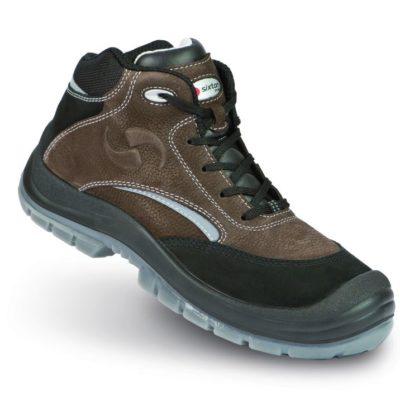 Sixton Sixton Peak Trainer 83178-02
