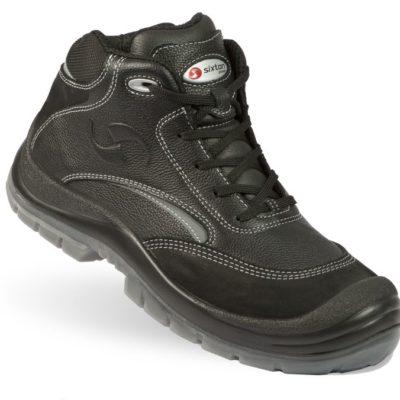 Sixton Sixton Peak Trainer 83178-04