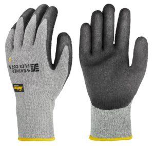 Snickers Weather Flex Cut 5 Glove Secundaire kleur