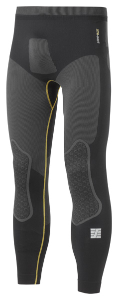 Snickers XTR Body Engineered Long Johns Secundaire kleur