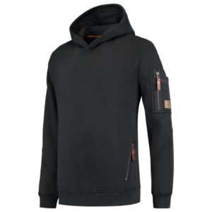 Tricorp Workwear Sweater Premium Capuchon