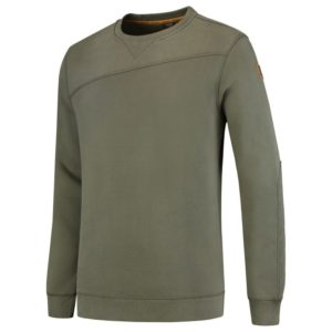 Tricorp Workwear Sweater Premium