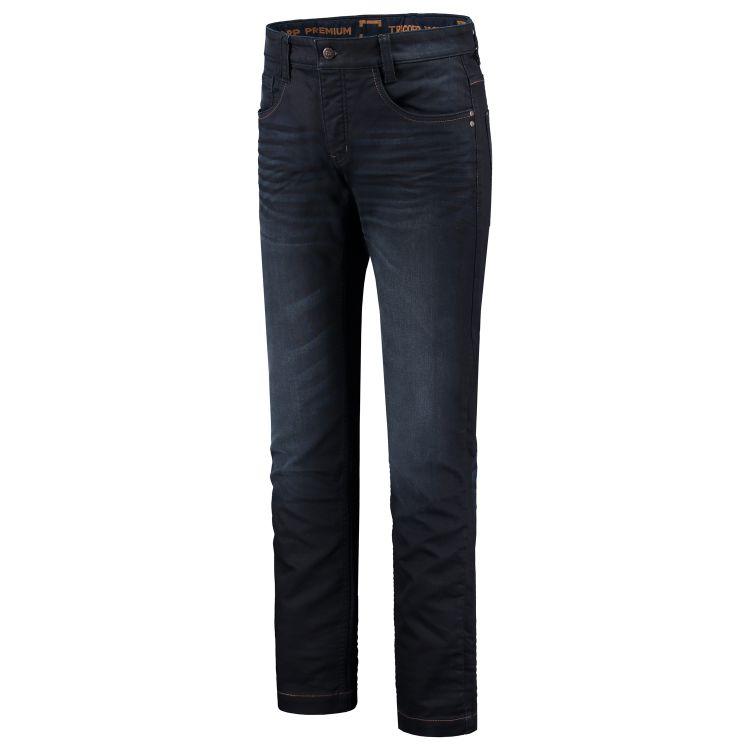 Tricorp Premium Jeans Premium Stretch