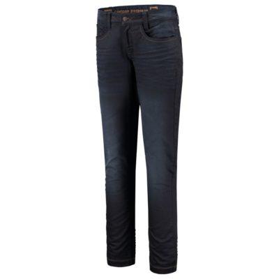 Tricorp Premium Jeans Premium Stretch Dames