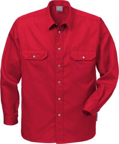 Fristads Kansas Overhemd 720 B60