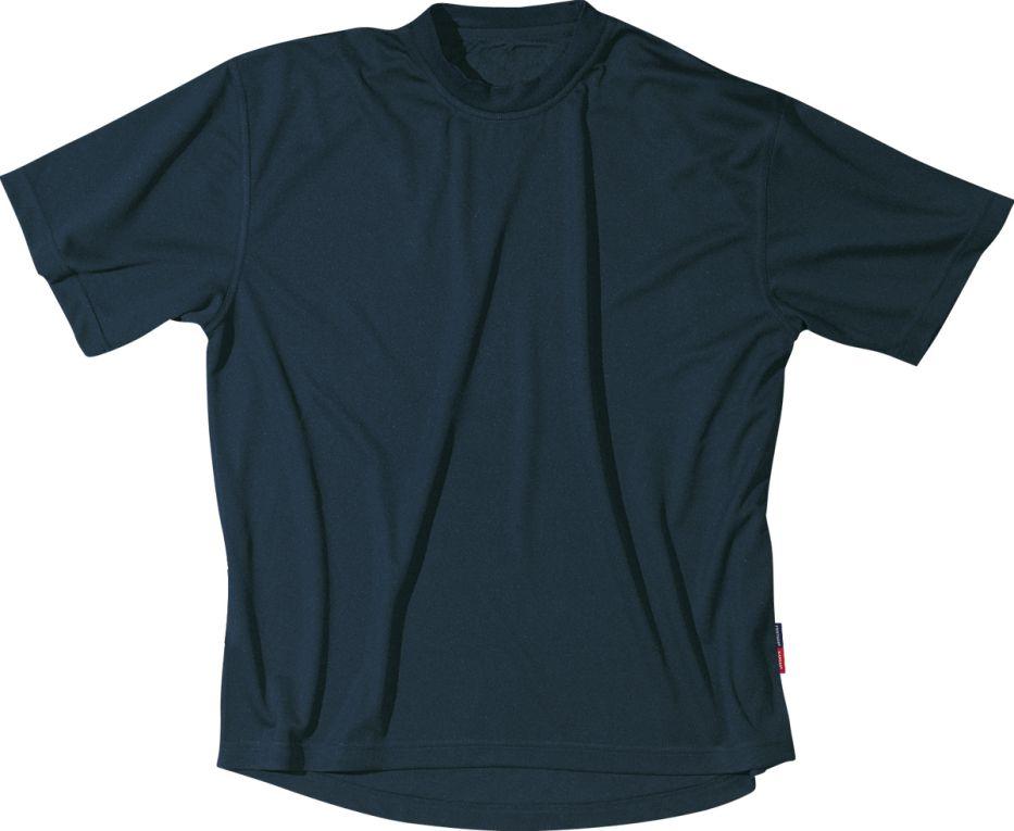 Fristads Kansas Coolmax® T-shirt 918 PF