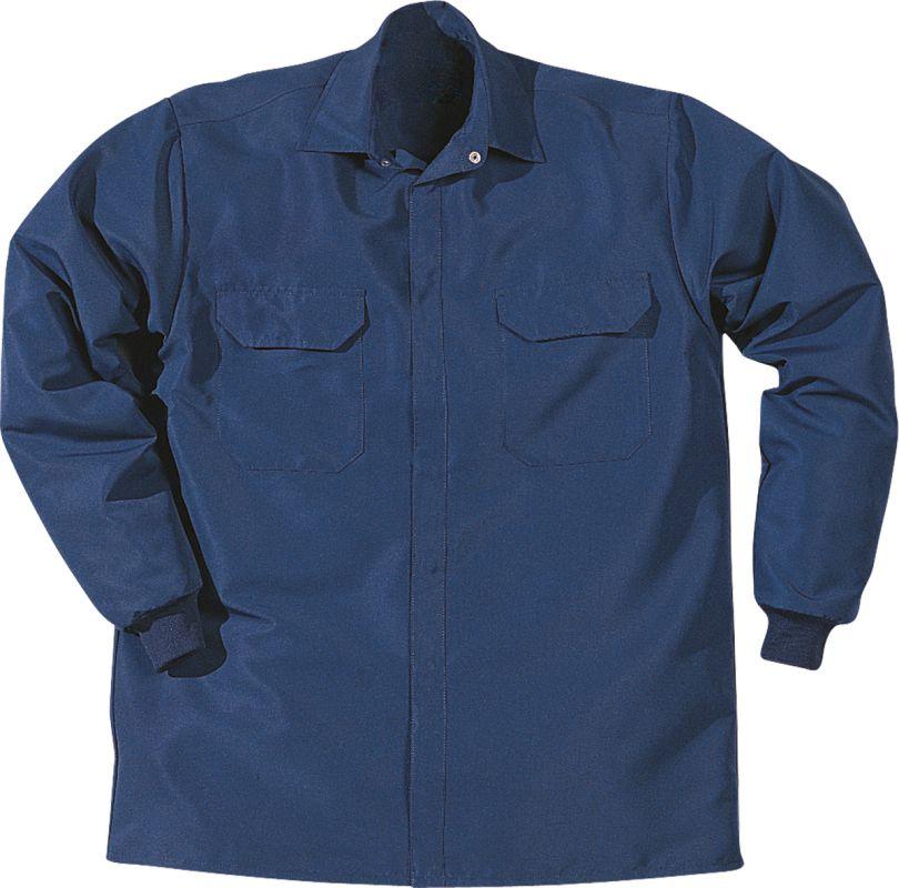 Fristads Kansas Cleanroom shirt 7R011 XA32