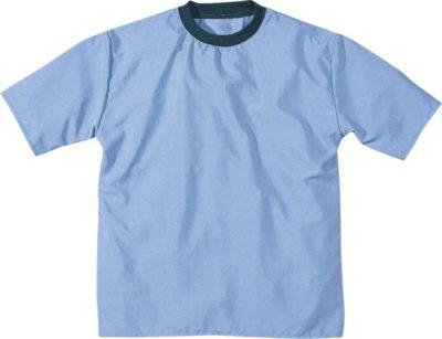 Fristads Kansas Cleanroom T-shirt 7R015 XA80