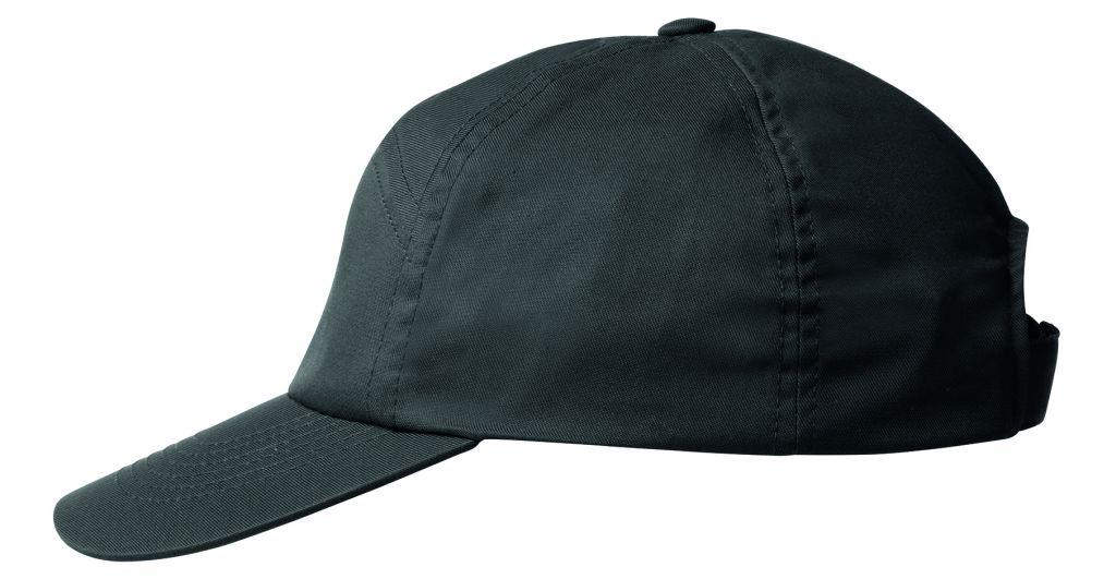 Base caps van Greiff