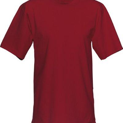 Hejco Unisex T-shirt