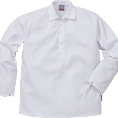 Fristads Kansas Food shirt lange mouwen 7000 P159
