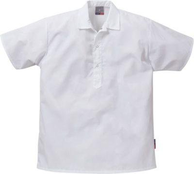 Fristads Kansas Food shirt 7001 P159