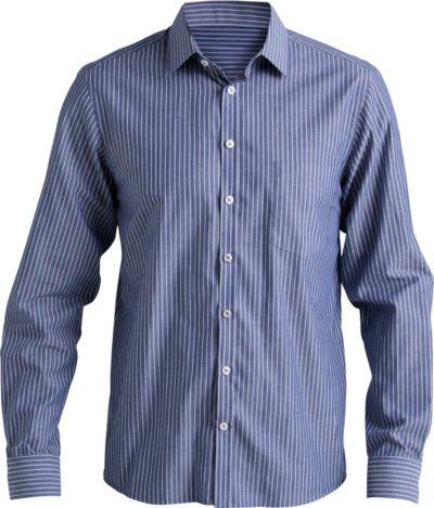 Hejco Overhemd