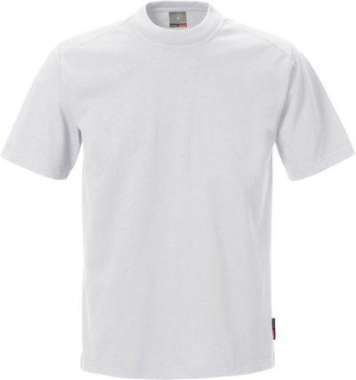 Fristads Kansas Food T-shirt 7603 TM