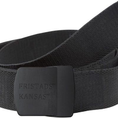 Fristads Kansas Vlamvertragende riem 9999 FR