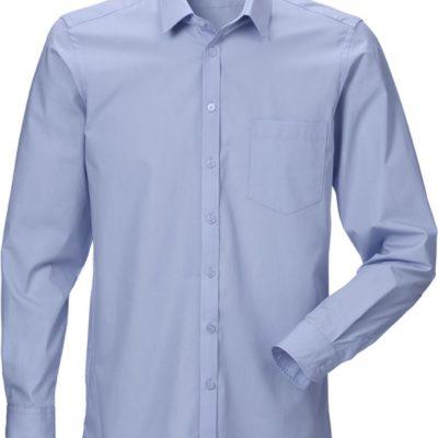 Hejco Overhemd lange mouw