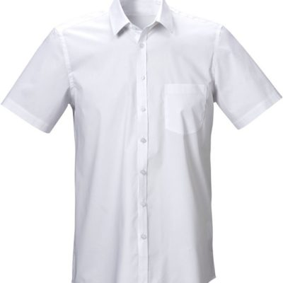 Hejco Overhemd korte mouw