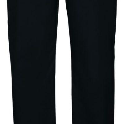 H pantalon 5 pocket CASUAL regular fit van Greiff