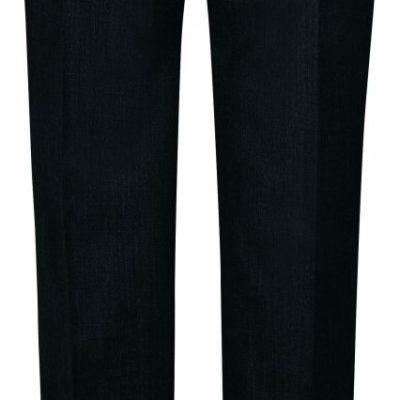 H pantalon BASIC comfort fit van Greiff