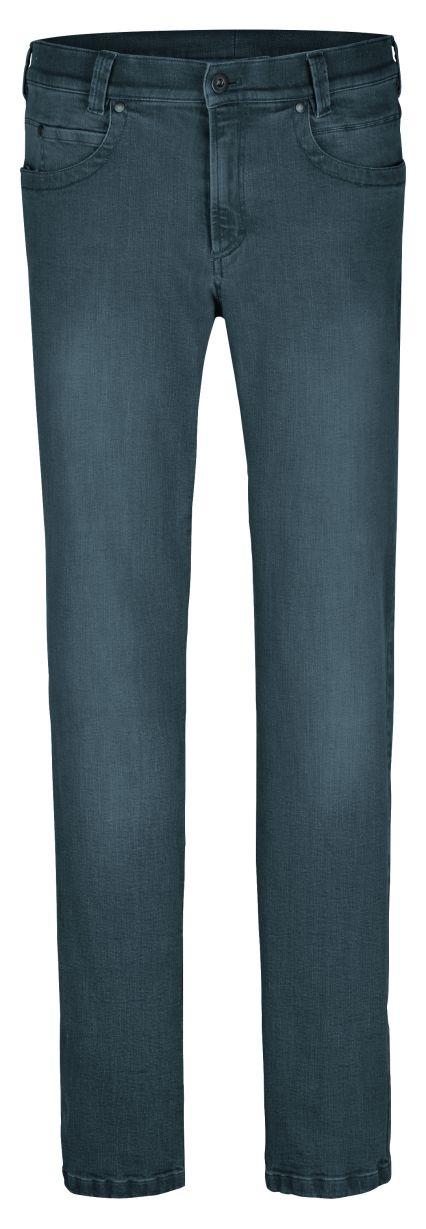 H jeans CASUAL regular fit van Greiff