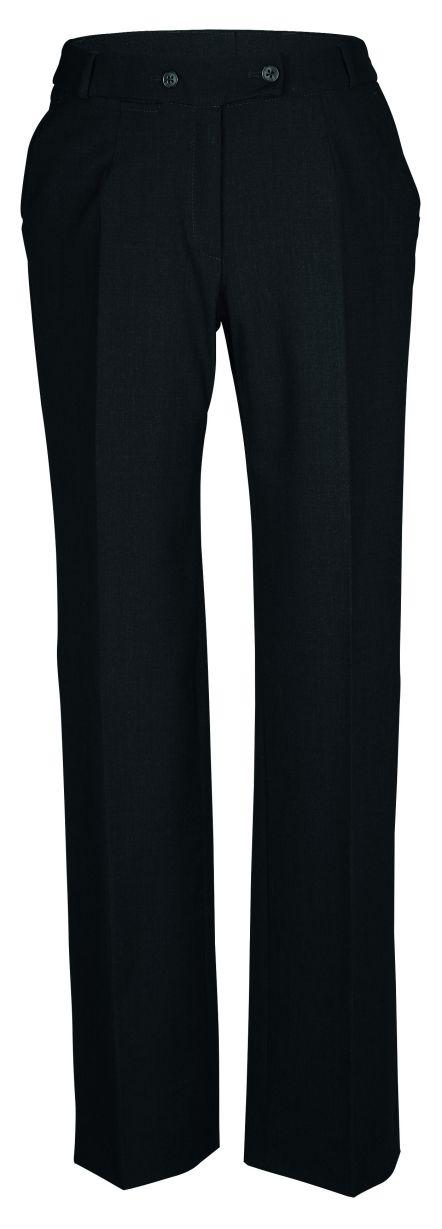 D pantalon PREMIUM comfort fit van Greiff