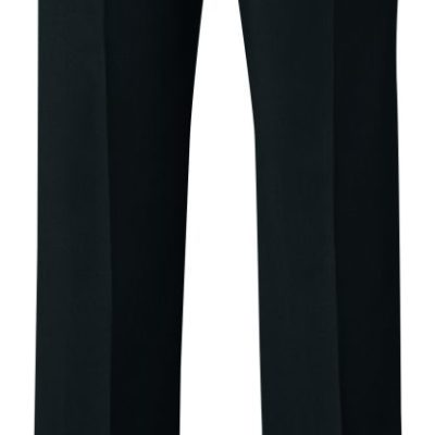 D pantalon MODERN slim fit van Greiff